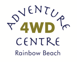 Rainbow Beach Adventure Centre 4WD Hire